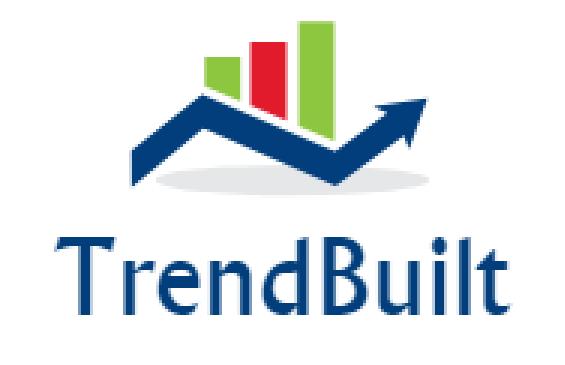 TrendBuilt